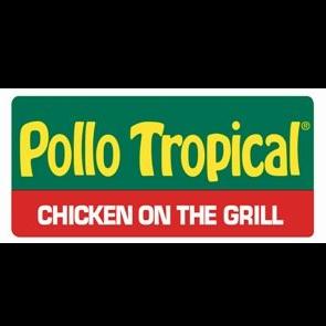 Pollo Tropical - SR 7