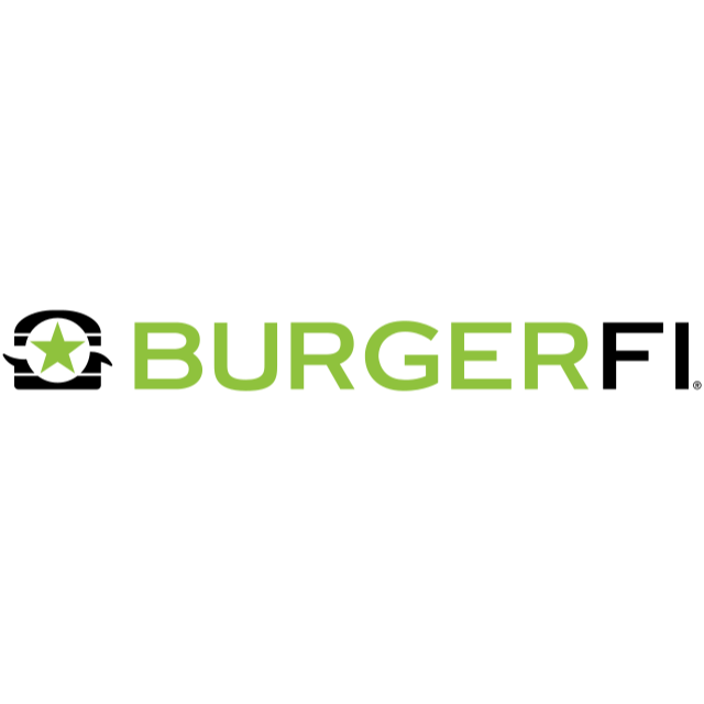 BurgerFi- Wellington