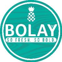 Bolay - SR 7