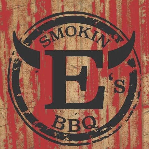 Smokin E's BBQ