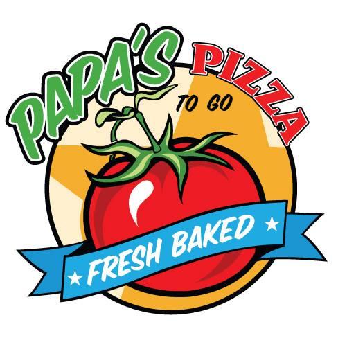 Papa's Pizza Ellijay