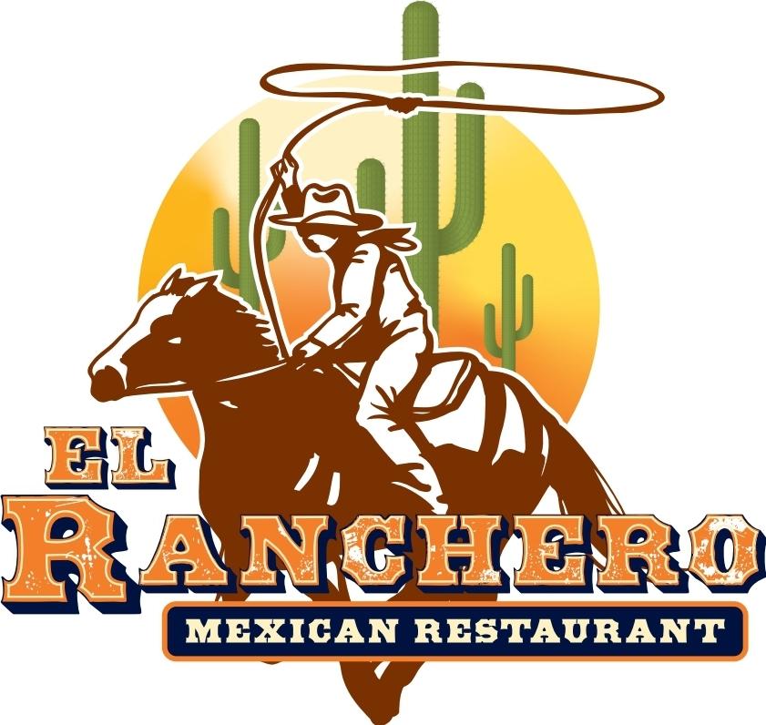 El Ranchero Mexican Restaurant