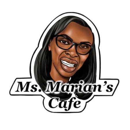 Ms. Marian's Cafe - Murfreesboro