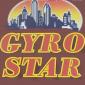 Gyro STAR