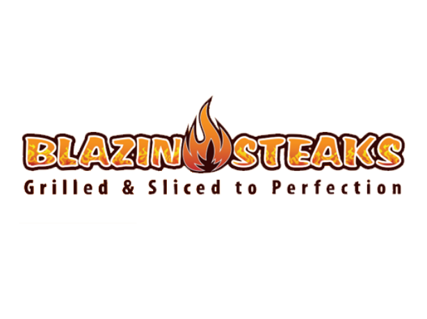 Blazin Steaks Maui