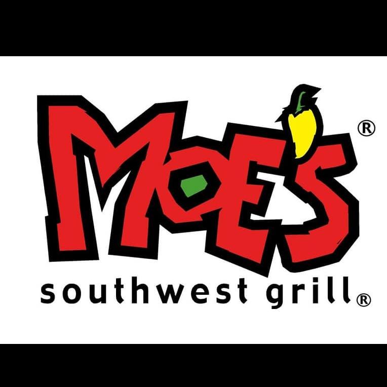 Moe's Southwest Grill - SR 7