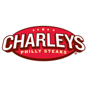 Charley Philly Steaks