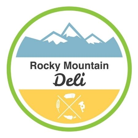 Rocky Mountain Deli
