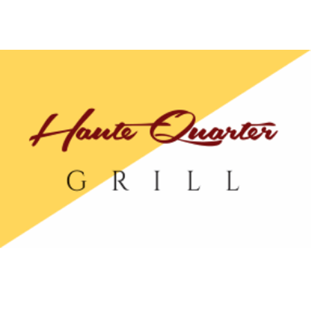 Haute Quarter Grill (Partner)