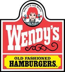 Wendy's East Wenatchee
