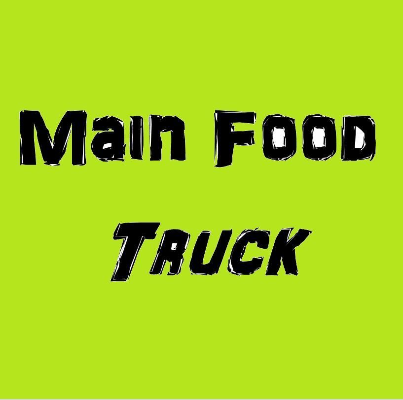 Main Food - Central Maui