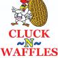 Cluck~N~Waffles