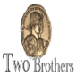 Two Brothers Restaurant & Pizzeria