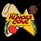 Heavenly Cove