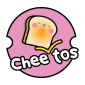Cheetos - Fusion Dessert Cafe