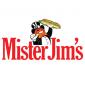 Mister Jim's On The Border