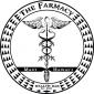 Farmacy Health Bar