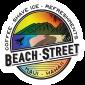 Beach Street Maui