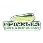 2 Pickles Café & Restaurant - La Vergne