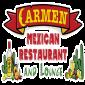 Carmen Mexican Restaurant