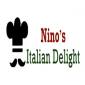 Nino's Italian Delight Subs & Pizza Express