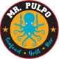 Mr. Pulpo Seafood Bar & Grill
