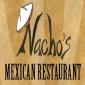 Nacho's Mexican Restaruant