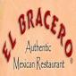 El Bracero-Trenton Road
