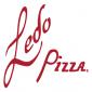 Ledo Pizza and Pasta