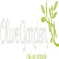 Olive Garden (West Kendall)