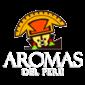Aromas del Peru (Hammocks)