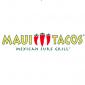 Maui Tacos - Pu'unēnē Shopping Center