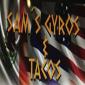 Sam's Gyros & Tacos