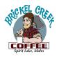 Brickel Creek Coffee