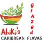 Glazed by Abikai