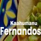 Fernandos Mexican Restaurant