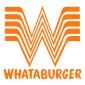 Whataburger - 909 N Mechanic St