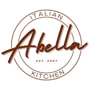 Abella Italian Kitchen