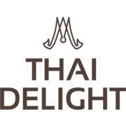 Thai Delight Bistro