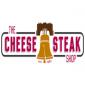 The Cheese Steak Shop