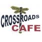 The Crossroads Café
