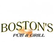 Boston's Pub & Grill
