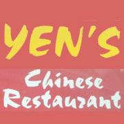 Yen's Chinese Restaurant