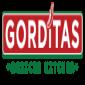 Gorditas Mexican Kitchen