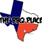The BBQ Place