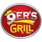 9er's Grill