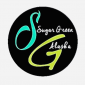Sugar Green Alaska