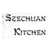 Szechuan Kitchen