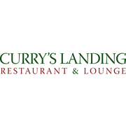 Curry's Landing Restaurant & Lounge