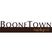 BooneTown Tap & Grill